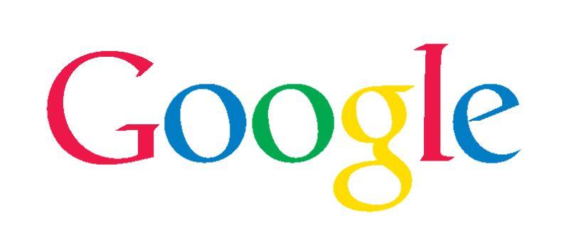 biti prvi na Google